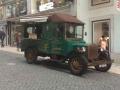 Lissabon12