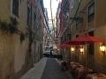 Lissabon4
