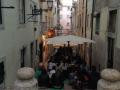 Lissabon5