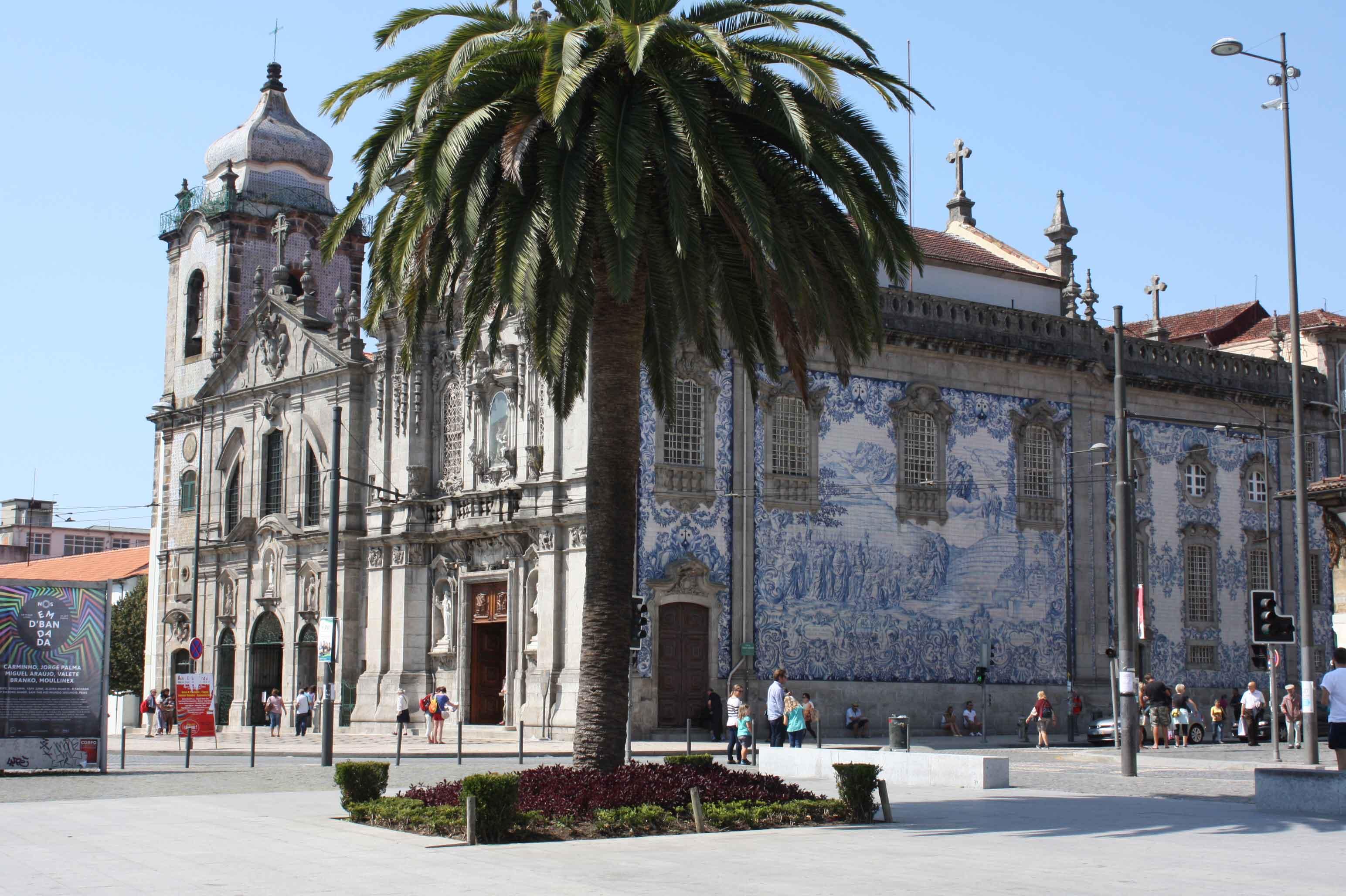 Porto9