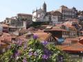 Porto17