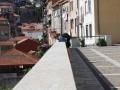 Porto18