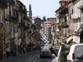 Porto7