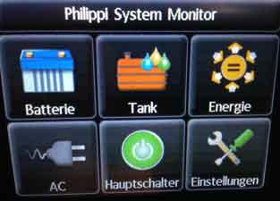 Philippi_PSM_Homescreen
