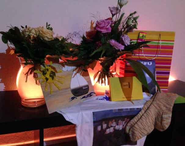 Abschieds_Geschenke