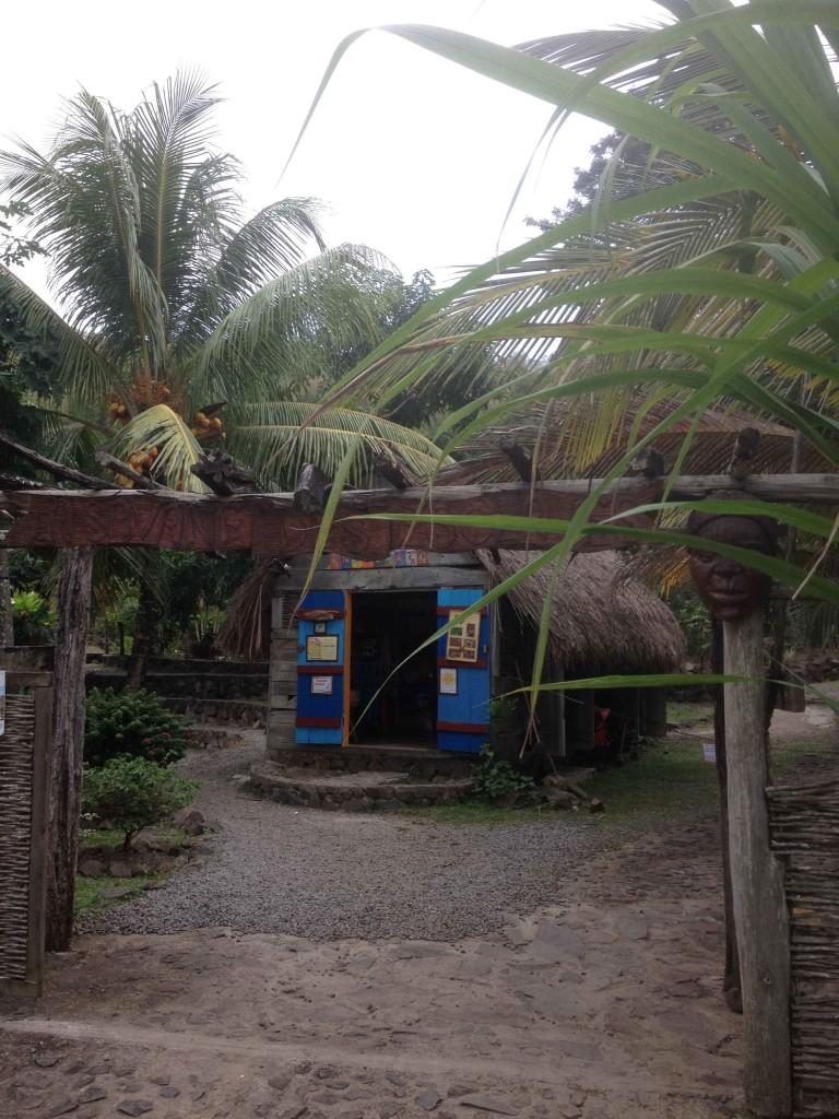 Martinique2